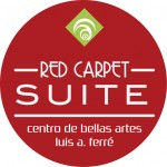 RED CARPET SUITE